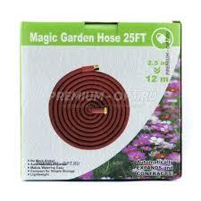 <b>Шланг Magic Garden</b> Hose 2.5m-12m оптом – купить в Москве по ...