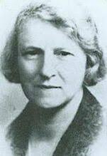 Susan Sutherland Isaacs was one of the most important representatives of the psychoanalytic theory of education in England. She was born in Bromley Cross ... - isaacs