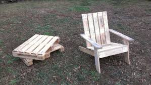 cheap garden log cabins uk diy pallet adirondack chair plans bird feeder build plans picnic bench kit build pallet furniture plans
