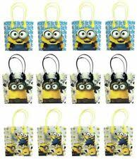 <b>Minion Party</b> Bags products for sale | eBay