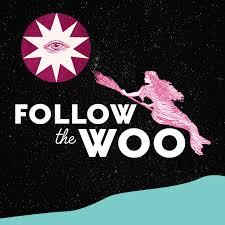 Follow the Woo
