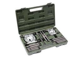 <b>Инструмент</b> Набор съемников стопорных колец <b>AV Steel</b> 170mm ...
