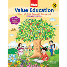 values education essay questions   essay viva value education book