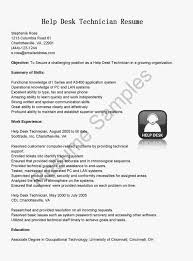 help desk technician resume help desk support resume resume samples help desk technician resume sample