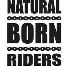 <b>Natural Born Riders</b> - Home | Facebook