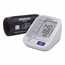 Тонометр М3 Comfort с умной <b>манжетой OMRON Intelli Wrap</b> ...