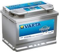 <b>Varta Start</b>-<b>Stop Plus</b> – купить автоаккумулятор, сравнение цен ...