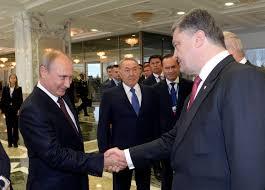 Наибольшая активность террористов сконцентрирована на Донецком, Дебальцевском и Луганском направлениях, - СНБО - Цензор.НЕТ 8021