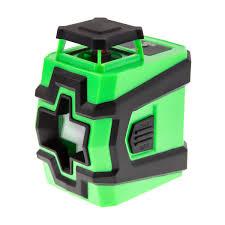 Лазерные уровни (нивелиры) купить в интернет-магазине 220 ...