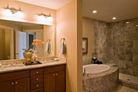 bathroom lighting tips bathroom lighting