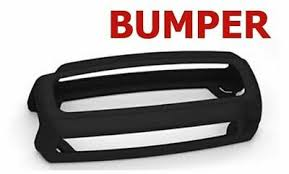 <b>Ctek bumper</b> 120 Protection Battery Edge Cushions Protective Case ...