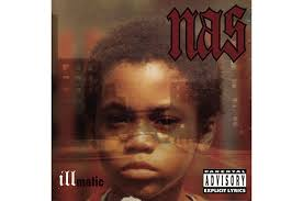 <b>Nas</b>, '<b>Illmatic</b>' At 20: Classic Track-by-Track Review | Billboard