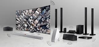 sound system wireless: cheap wireless home sound system music everywhere wireless multiroom home audio revolution