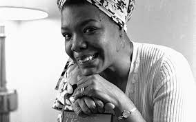 personal essay one day a angelou al jazeera america
