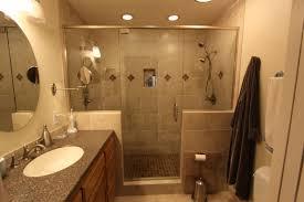 great bathroom ideas renovation home