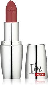 <b>PUPA</b> Milano <b>I'm</b> Pure Colour <b>Lipstick</b> Absolute Shine, Litchi 3.5 g ...