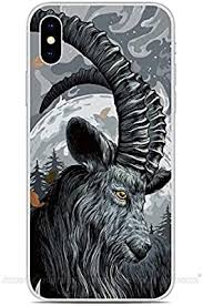 Amazon.co.jp: TPU Soft <b>Silicone</b> 12 <b>Zodiac</b> Phone <b>Case for</b> Sharp ...
