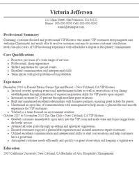 vip host job resume resume hostess job description nightclub resumes vip victoria jefferson for resume hostess resume objective