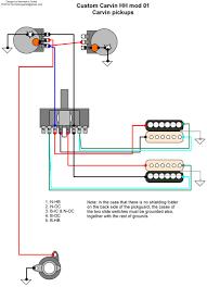 hh 5 way switch wiring facbooik com Import 5 Way Switch Wiring Diagram wiring an hh strat Schaller 5-Way Switch Wiring Diagram