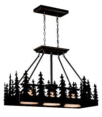 fresh kitchen island light fixture on house decor ideas with kitchen island light fixture image island lighting fixtures kitchen luxury