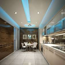 the latest catalog of false ceiling designs and pop design 2015 for bedroom stylish false ceiling pop designs and lighting for bedroom pop false ceiling bedroom living lighting pop