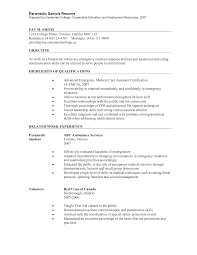 emt resume template format of essay emt resume sample fire lieutenant resume samples skills based emergency medical technician resume template quotes emergency entry level medical laboratory