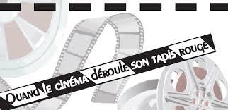 """Résultat de recherche d'images pour """"le cinema"""""""