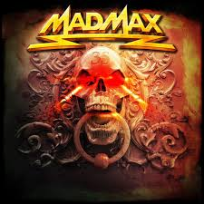 <b>Mad Max</b> - <b>35</b> (2018, Digipak, CD) | Discogs