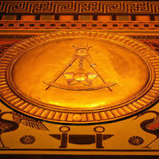 Image result for symbols and images of African American freemasonry
