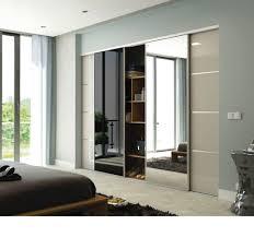 Sliding Door Bedroom Furniture Fitted Bedroom Furniture Cheltenham Hideaway Beds Wardrobes