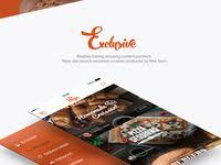 App: лучшие изображения (1219) | Дизайн приложения ...