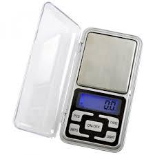 Электронные <b>весы Pocket Scale</b> купить — самая выгодная цена ...
