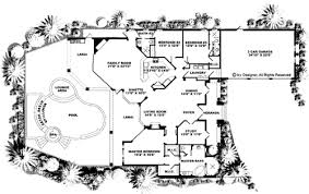 empty nester house plans   the smart and beautiful exterior    Most popular tags for this image include  modern house plans  contemporary house plans