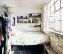 bedroom furniture ideas small bedrooms. 15 tiny bedrooms to inspire you bedroom furniture ideas small o