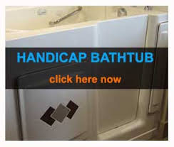 bench handicap accessible bathroom design shower quotbathroom for disabled peoplequot from best register quothow much d