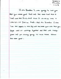 doctor essay writing a essay about school an essay written by estephanie at frank west elementary school