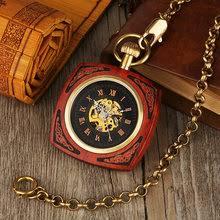 <b>Luxury Men</b> Women Bamboo <b>Wood Watch</b> Promotion-Shop for ...