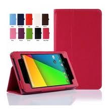 Buy case for nexus 7 tablet and get free shipping on AliExpress.com
