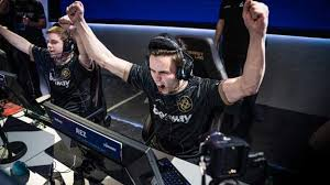 Esports: How to <b>be the best</b> at Counter-Strike: Global Offensive ...