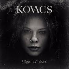 <b>KOVACS</b> - 50 <b>Shades Of</b> Black by Rayah Khatib on SoundCloud ...