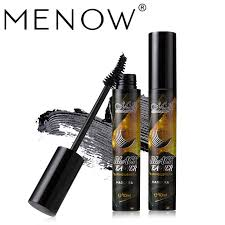 Detail Feedback Questions about <b>Menow Brand</b> Professional ...