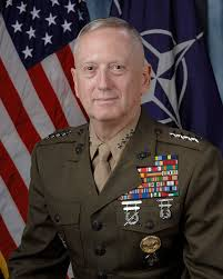 essay defense secretary s military background a plus wuwm credit united states department of defense