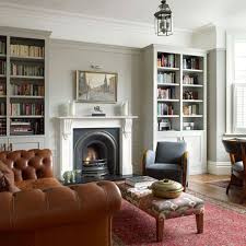 Modern Victorian Living Room Victorian Living Room Decorating Ideas Modern Victorian Living