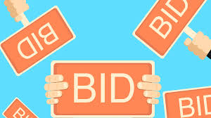 surprise only 12% of top websites are using header bidding