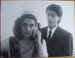 Image result for film (raju ban gaya gentleman)(1992)