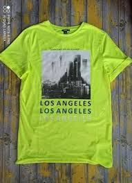 Детские <b>футболки</b> kiabi 2020 - купить недорого вещи в интернет ...