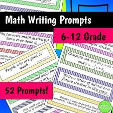 Christmas Writing Prompts For High School   worksheets free     lbartman com creative writing story starters for high school writing prompts