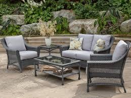 metal patio enjoy mats  special ideas tropical patio designs and attractive diy outdoor also