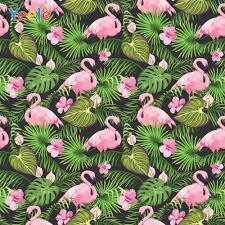 <b>Yeele Tropical</b> Leaves <b>Photocall</b> Flamingo Party Flowers ...