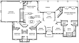 American House Plans Amazing Designs   Ideas And Design        American House Plans Amazing Image   Designs Ideas